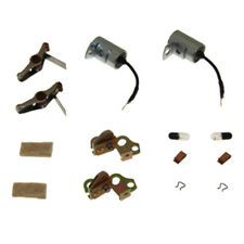 NIB Johnson Evinrude 18-25-40 HP Point-Condenser Ignition Tune Up Kit 172523