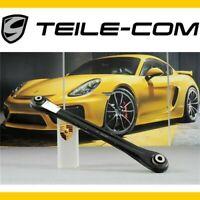 Porsche 955/957 Cayenne Hinterachse Spurstange LINKS=RECHTS / Tie rod/rear axle