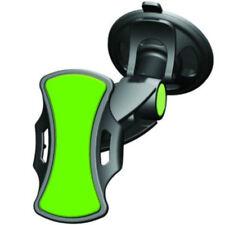 Universal Parabrisas en succión auto montaje en panel de soporte GPS PDA teléfono móvil