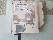 Apple Macbook Pro A1278 SuperDrive DVDRW 898A