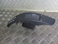 2008 TOYOTA COROLLA VERSO PASSENGER FRONT DASHBOARD AIRVENT 55680-64020