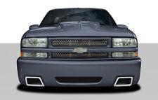 Body Kits for Chevrolet S10 for sale | eBay