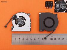 Original Cooling Fan for HP Elitebook 720 820 G1 820 G2 780895-001 DFS401505M10