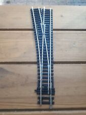 More details for hornby r8077 left hand express point