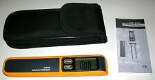 RARE - NEW - AUTO SCAN R/C/D DIGITAL LCD METER PEN FOR SMD Diode Tester AV505B