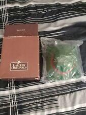 Avon 1984 Kerby Safari Suit New