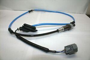 OEM O2 Oxygen Sensor Downstream Rear for Honda Accord 2.4L LX EX DX SE 03-07