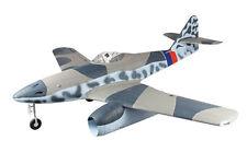 Dynam Messerschmitt ME262 ARTF Retracts PNP no Tx/Rx/Bat/Chg