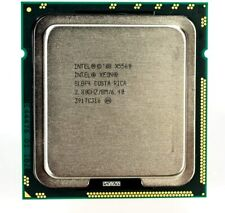 Intel® Xeon® X5560 (SLBF4)