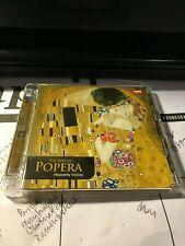 THE BEST OF POPERA CD