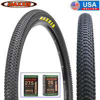 MAXXIS M333 Tyre 26//27.5//29er 250-450KPa Flimsy//Puncture Resistant MTB Bike Tire