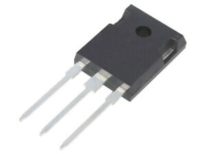 HER3001PT Diode: rectifying; THT; 50V; 30A; 'UK COMPANY SINCE 1983 NIKKO'
