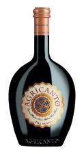 Paladin Agricanto 70 cl (in Astuccio)