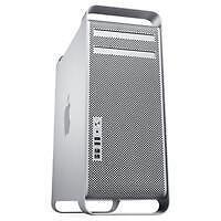 Desktop Apple Mac Pro-MA765B/A