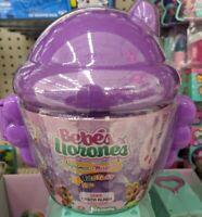Highchair IMC Toys 93638IM Baby Llorones