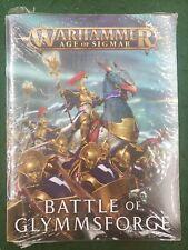 Warhammer AOS Battle of Glymmsforge, Core Rules, Nighthaunt Warscroll Cards