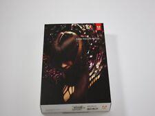 Premiere Pro CS6 Vollversion, englisch für MacOS, SKU: 65171990