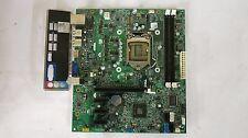 Dell MIH61R Intel Socket LGA1155 Motherboard 0M5DCD for Optiplex 390 DT & MT