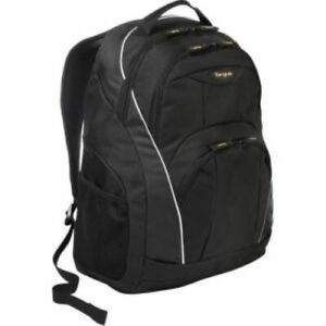"""Targus TSB194US Carrying Case (Backpack) for 16"""" Notebook"""