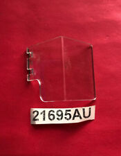 *New* 21695Au-Union Special-Eye Guard-Free Shipping*