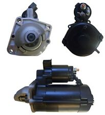 Santana PS10/Anibal 2.8 D 4x4 2.8 TD AWD Starter Motor From 2002-2017 SUV/Pickup