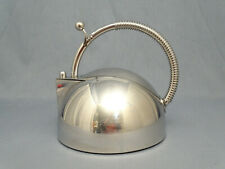 Balzano Stainless Steel Kettle 1,5 Litre Good Condition
