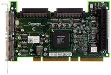 Adaptec ASC-39160/DELL SCSI PCI-x [9481]