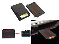 Version 3.0 SD2VITA PSVSD Micro SD Memory Card Adapter for PS Vita Henkaku 3.60