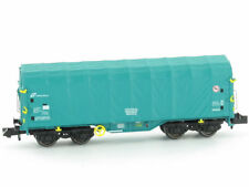 Modellbahn Union - ref.MU3335026 - Vagón lona ShimmnsTrenitalia