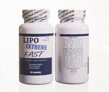 2 LIPO Pure Garcinia Cambogia Extract 95% HCA Weight Loss Diet Fat Burner