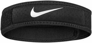 Nike Sports Knee Support - Pro Patella Band 3.0