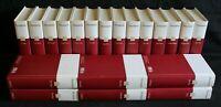 L'ENCICLOPEDIA. Vol.1-20. AA.VV. La biblioteca di Repubblica.