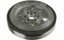 SACHS Volant moteur pour SAAB 9-3 2294 001 630 - Pièces Auto Mister Auto