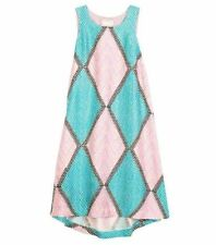 gorman 8 Dresses for Women