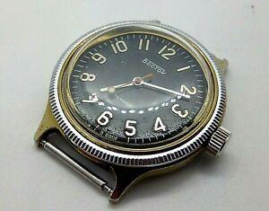 Vintage Vostok Watch ussr Soviet Russian