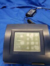 VingCard 2800 Front Desk Encoder 4802800-E  #4030