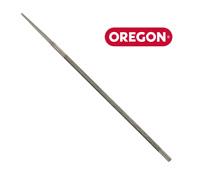 38594 Genuine for 24548A 24548-SI 43 24548B Oregon PUNCH