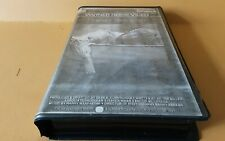 Friday The 13th. .Vintage Big Box Ex Rental Betamax Video Cert X B/W Cover