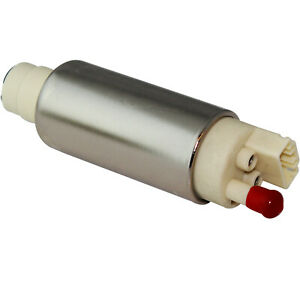 Fuel Pump for Mercury & Mariner Outboards 880596T55 888725T1 881705T1 855427A1