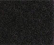 Phonocar 04360 moquette Colle Acoustique 140 x 70 cm Noir