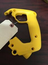 DEWALT  389519-01 HANDLE COVER FOR CIRCULAR SAW