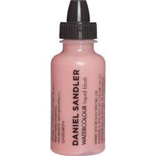 Daniel Sandler Watercolour Liquid Blush Cherub Makeup 15ml