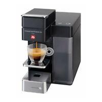 N.1 Maschine Von Caffè GRIMAC Terry Dunst Für Waffeln