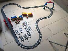 LEGO Duplo passt zu Sets 3771 5608 und 3774 elektrische Lok Eisenbahn Sammlung