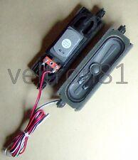 Altoparlante YDT312-B1 10W 8 Ohm TV United LED32B16 e compatibili 1 pezzo