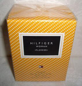 (333,30€/100 ml)NEU+OVP Tommy Hilfiger Woman Flower MARIGOLD limitiert 30 ml EdP