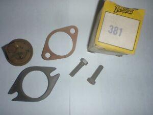 Thermostat Kit 1930s-1950s International Harvester Truck IHC HD213 GRD214 GRD233