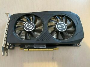 Nvidia Geforce P106-100 Graphics card mining edition 6GB GDDR5