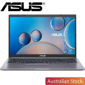 "ASUS 15.6"" X515EA Laptop Vivobook FHD i5-1135G7 8GB RAM 512GB SSD Win10 Home"