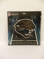 NFL Full Color Mouse Pad - Jacksonville Jaguars
